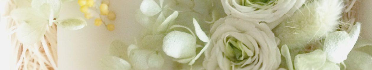 Aroma & Crafts KANOWA